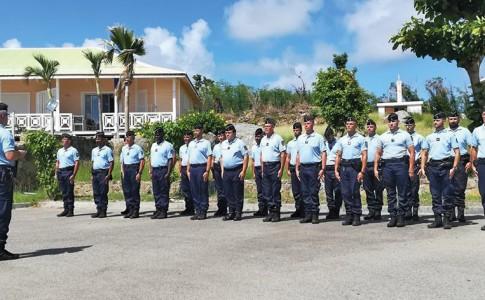 16-11-17-gendarmerie