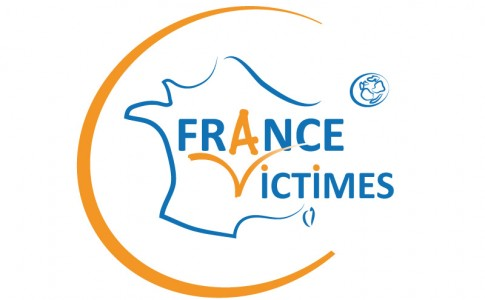 17-11-17-logo-france-victimes