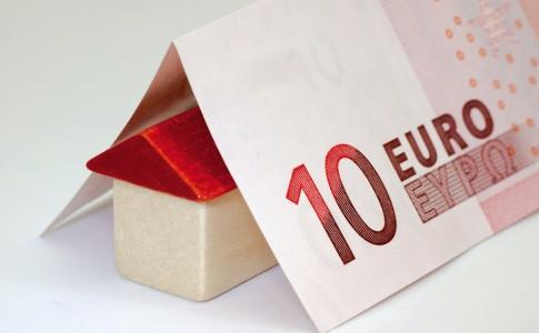 17-11-17-money-168025_1920