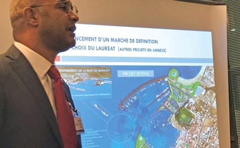 27-11-17-Présentation-du-projet-du-Grand-Marigot-devant-l'AFD
