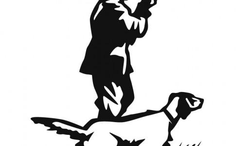 29-11-17-logo_chasse