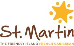logo_office_tourisme_saint_martin