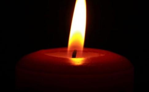 mourning-214439_1920_1