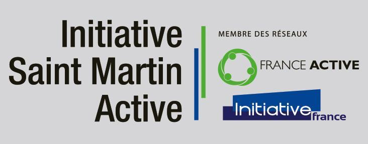 04-12-17--Initiative