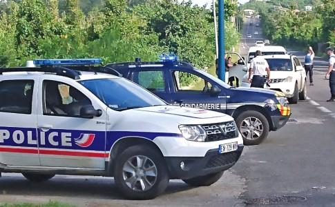 07-12-17-police-2