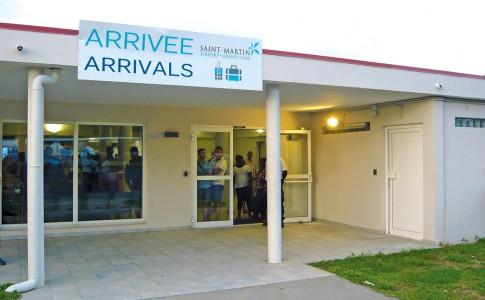 11-12-17-aeroport-gdcase