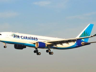 11-12-17-air-caraibes-A330-200