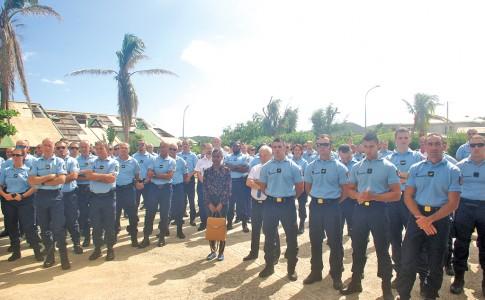 12-12-17-Gendarme-2