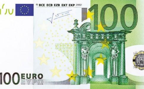 13-12-17 billet 100 euros 2