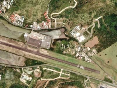 13-12-17-piste-aeroport-grand-case