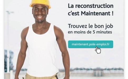 15-12-17-Affiche-Bâtiment-ST_MARTIN