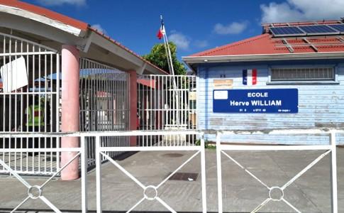 15-12-17-Le-rythme-scolaire-mis-en-place-à-l'école-Hervé-Williams-est-il-bien-adapté-à-la-santé-des-enfants-(photo-AF)