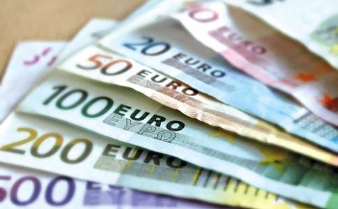 15-12-17-argent_euro