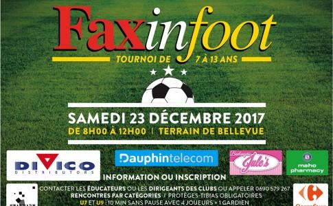 22-12-17-Fax-Infoot-194x140_HD