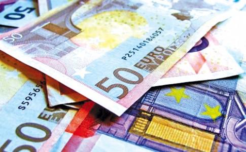 22-12-17-billets_argent_euro
