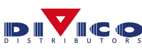 22-21-17-DIVICO-logo