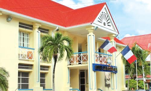 26-12-17-hotel_de_la_com