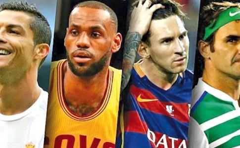 26-12-17-sport-business