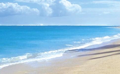 01-02-18-plage
