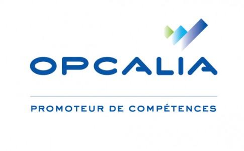 02-01-18-logo-opcalia