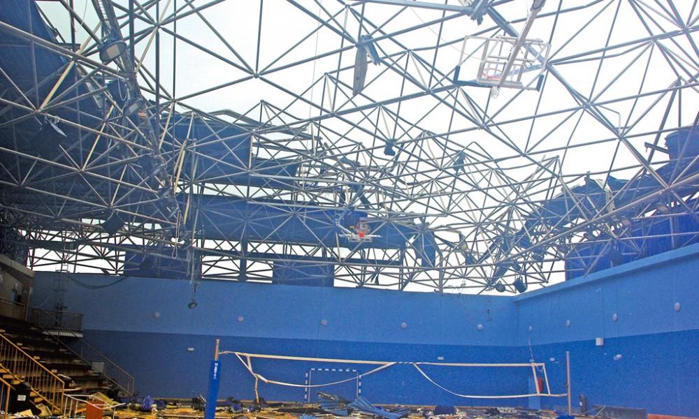 03-01-17-ouragan-salle