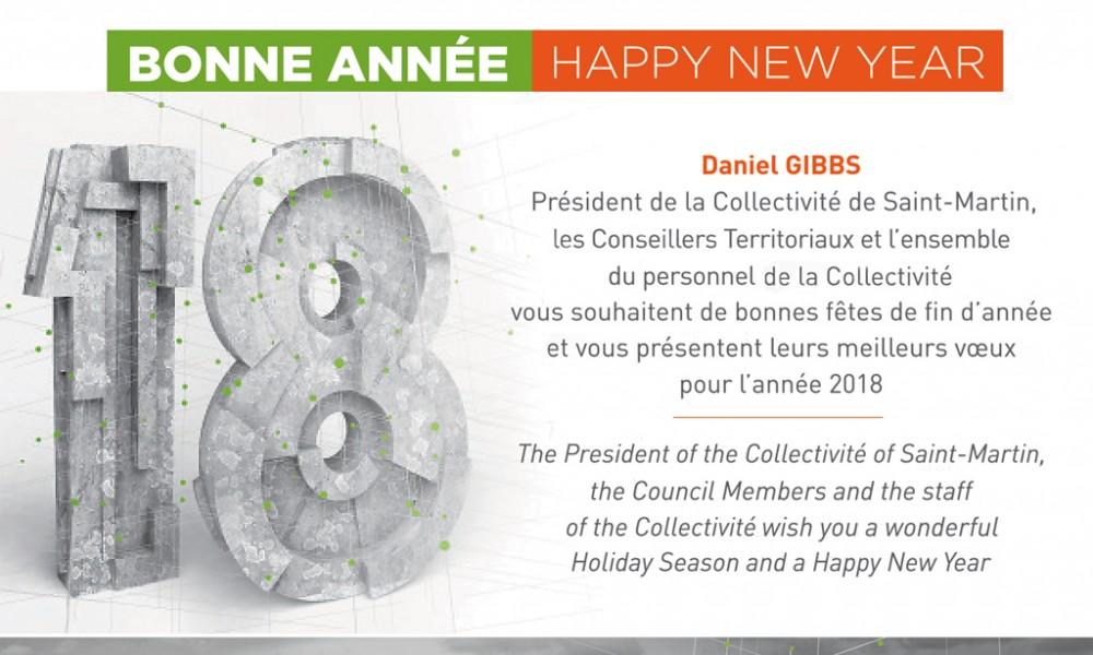 04-01-18-Voeux-Collectivité-de-Saint-Martin-2018_email-(1)