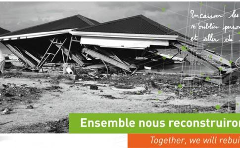 04-01-18-Voeux-Collectivité-de-Saint-Martin-2018_email-(2)