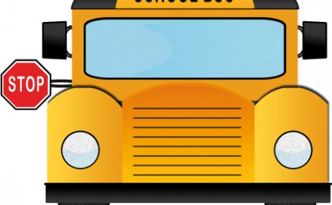 05-01-17-school-bus