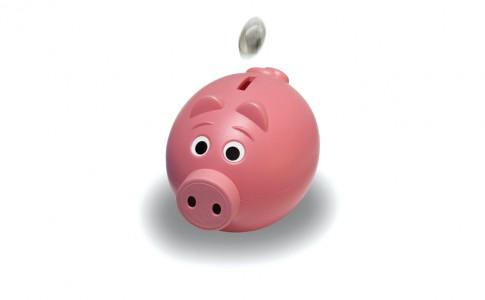 05-01-18-piggy-bank