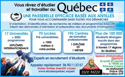 08-01-17-Etude-Quebec