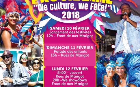 08-01-18-Carnaval-affiche