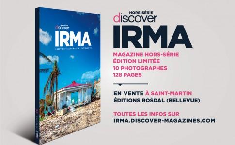 08-01-18-DISCOVER-IRMA194x140_HD