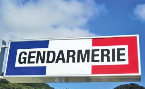 08-12-17-gendarmerie