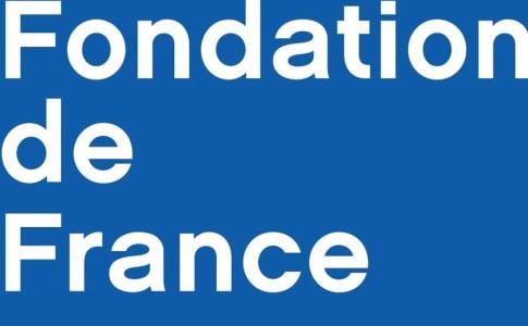 09-01-18-Fondation-FRANCE