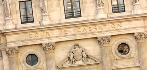 10-01-18-cour_cassation_1
