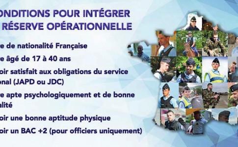 12-01-18-gendarme-réserviste