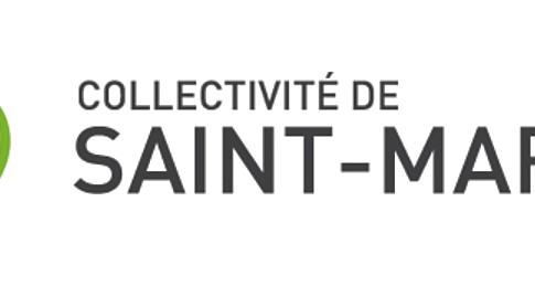 12-01-18-logo