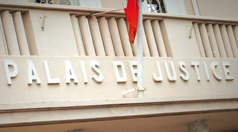 12-01-18-palais_de_justice_4_0