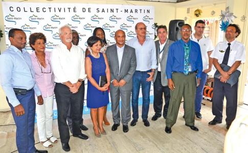 15-01-18-Projet-Air-Antilles