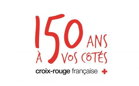 16-01-18-150-ans-croix-rouge