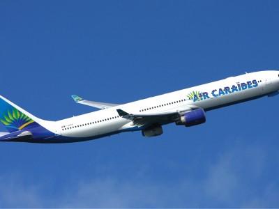 17-01-18-aircaraibes