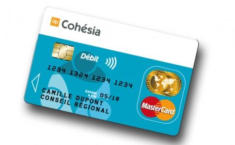 18-01-18-csm_Cohesia_carte