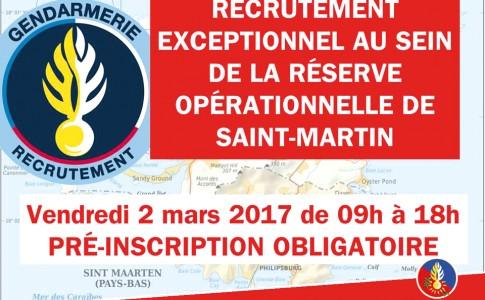 18-01-18-gendarmerie-affiche