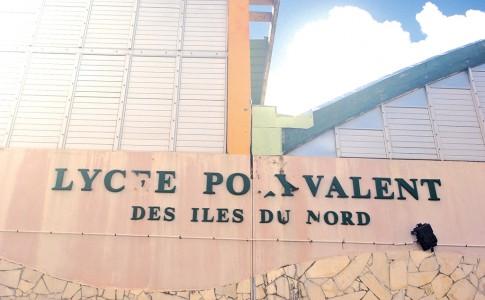 25-01-18-Lycée-1