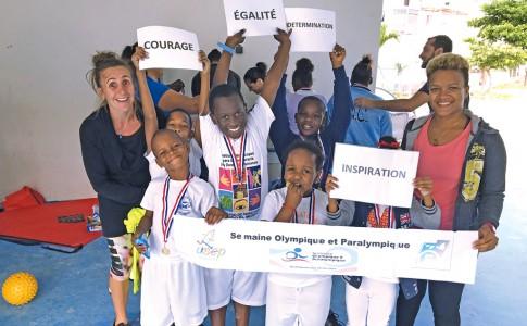 31-01-18-Paralympique3