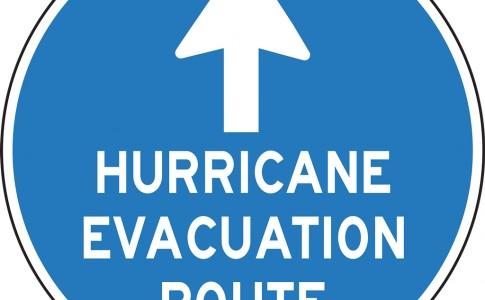 31-01-18-evacuation