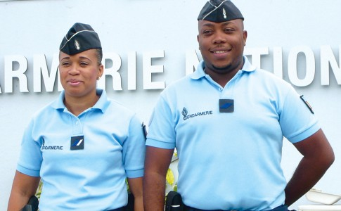 31-01-18-reservistes
