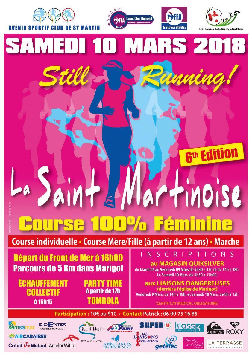 01-03-18-A3-LA-SAINT-MARTINOISE-2018