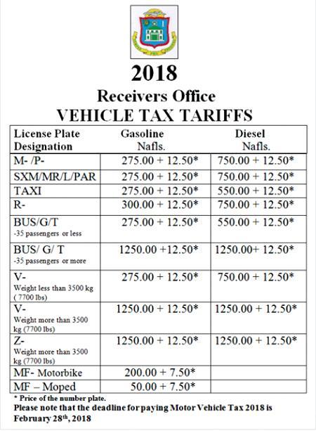 02-02-18-taxi