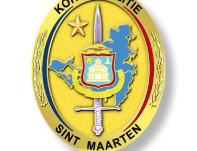 06-02-18-police_sint_maarten_0